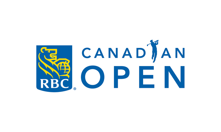RBCCanadianOpenLogo